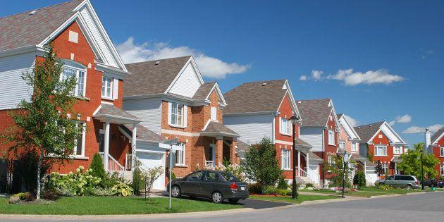 Få en pæn ejendom – brug ejendomsservice